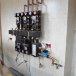 Водяное отопление – современное решение